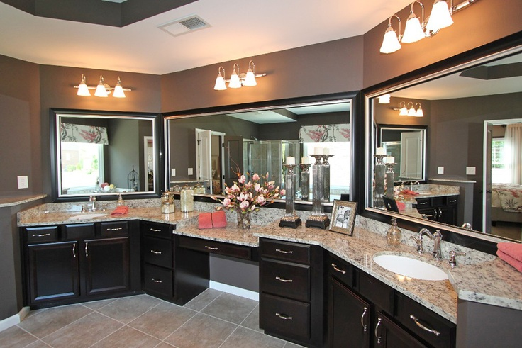 Zen Kitchen Design Ideas besides 2 Story Fireplace Design Ideas also House Hunting besides 214943 furthermore Row Home Interior Design Ideas. on exterior brown stone 01 mark chandler homes