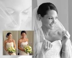 Stunning Wedding Album Design Ideas Images Jevan Us Jevan Us   Album Design  Ideas