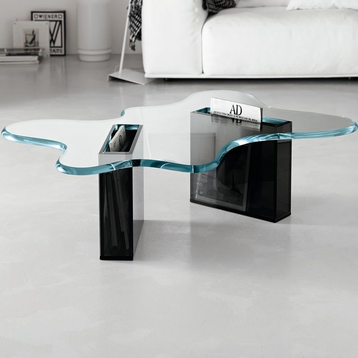 24 best Interesting furniture images on Pinterest Contemporary