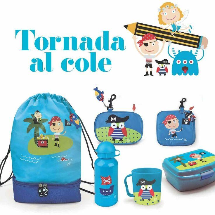 Molt bon dia, tornada al cole!!!  Per a més informació:  Milar Paloma Major, 12 08221 Terrassa http://www.paloma.cat/ Telf. 93 780 13 22 o per e-mail a info@paloma.cat