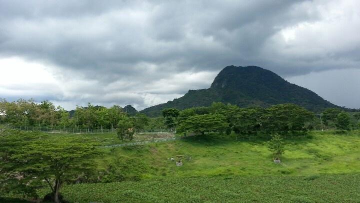 Bendungan Niama - Tulungagung East Java Indonesia (1)