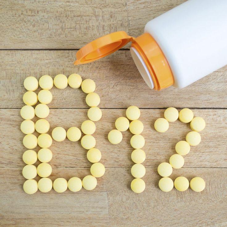 A vitamina B12 é uma importante substância que contribui para a manutenção do metabolismo do sistema nervoso, bem como para que as células vermelhas do sangue permaneçam saudáveis. Esta vitamina também ajuda a reduzir o risco de danos ao DNA, fator bastante positivo para os...