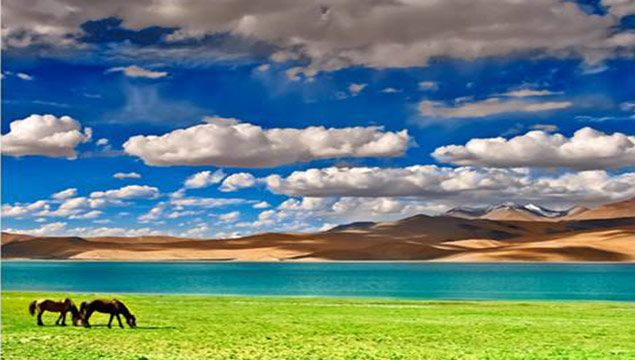 The Great Ladakh Road Trip June July August 2015RLTgo.com