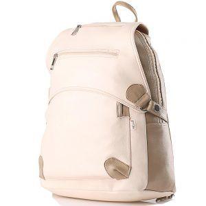 tas wanita terbaru / tas punggung