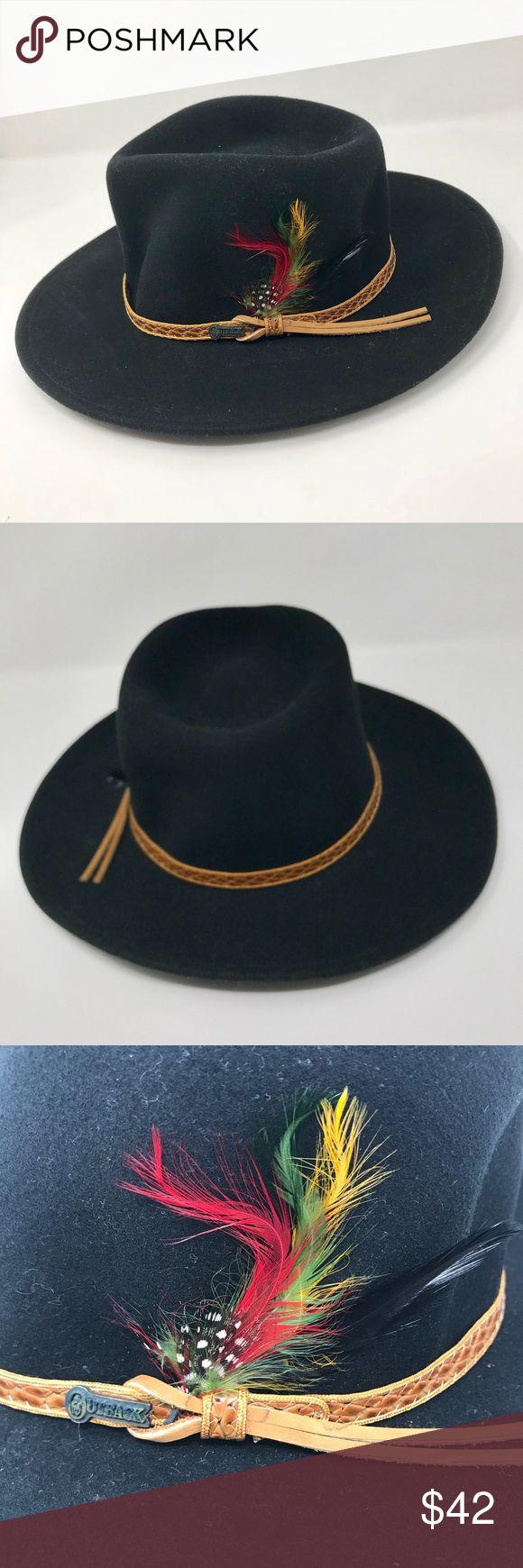 best 25+ black cowboy hat ideas on pinterest | cowboy hat styles