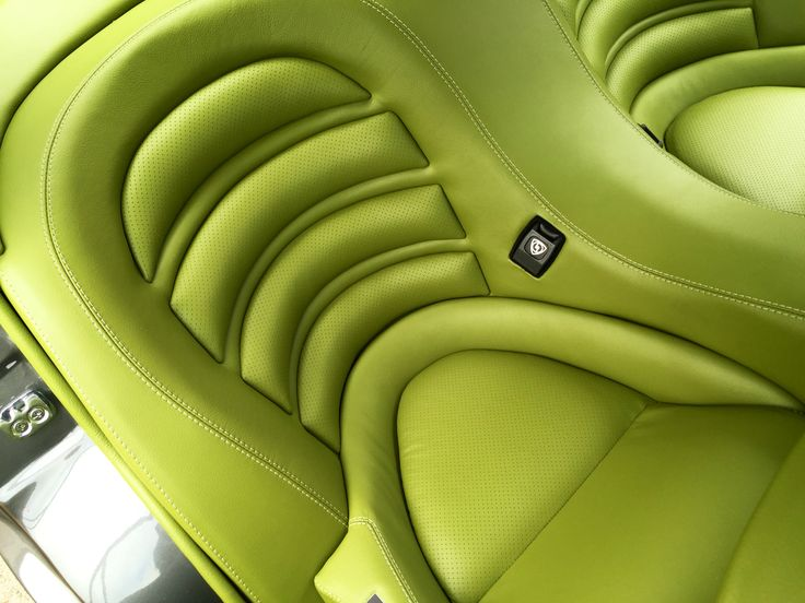 101 Best Car Interior Ideas Images On Pinterest