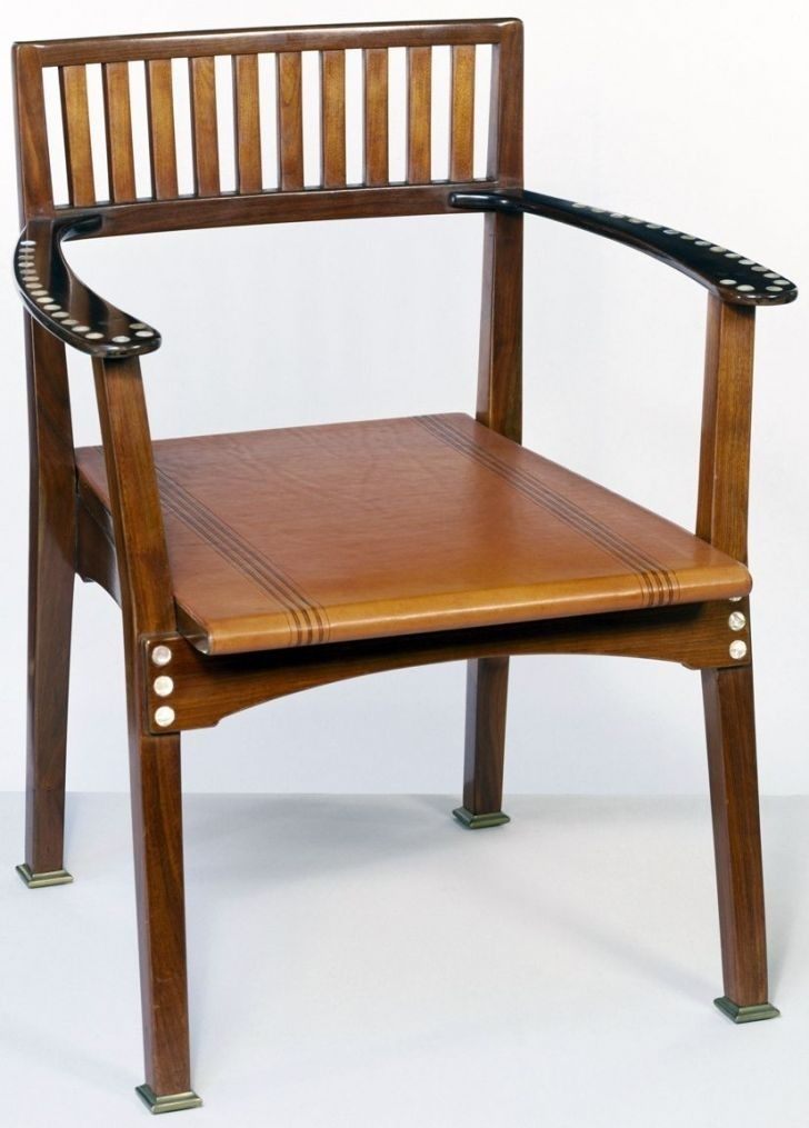 Inspirational Schrank Otto Versand   Meubles art nouveau ...