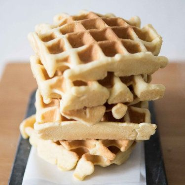 The 25+ best Waffeleisen kaufen ideas on Pinterest | Zimtschnecken ... | {Waffeleisen 45}