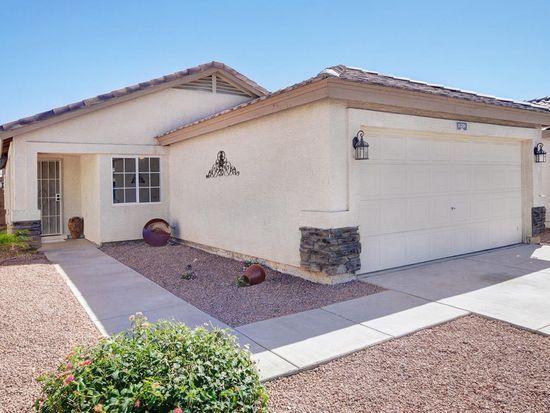 11201 W Turney Ave, Phoenix, AZ 85037 | MLS #5593517 | Zillow