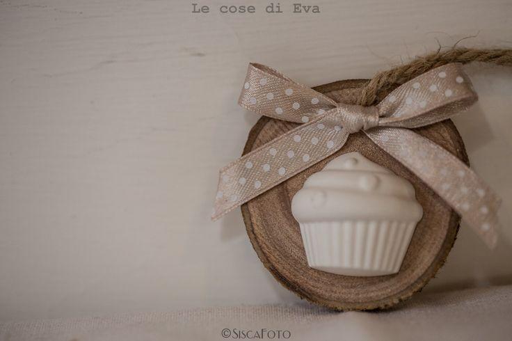 SiscaFoto & Le Cose di Eva