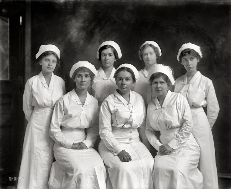 88 Best 1920s Health Amp Medicine Images On Pinterest