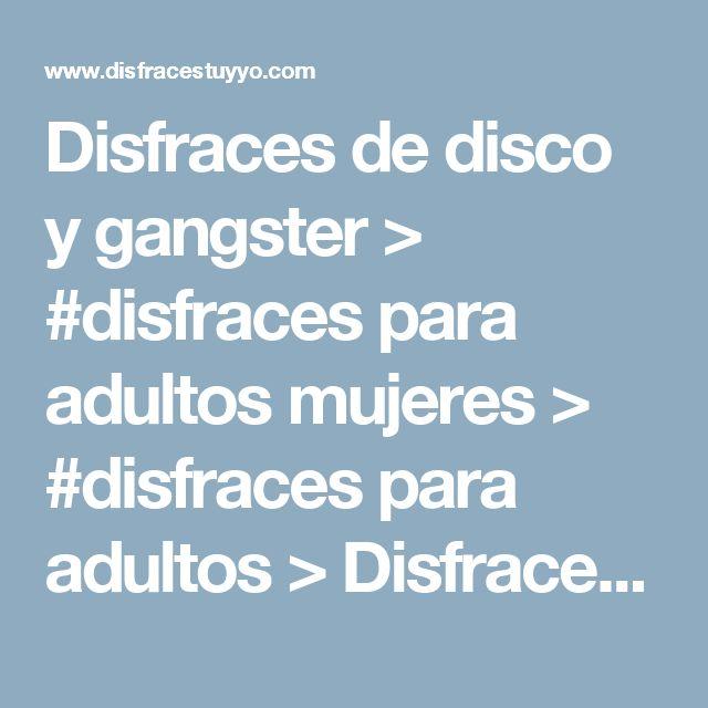 Disfraces de disco y gangster > #disfraces para adultos mujeres > #disfraces para adultos > Disfraces baratos y de lujo | Disfraces baratos, Pelucas para disfraces, Disfraces,Party, Tienda de disfraces online,Tiendas de disfraces Madrid, MUÑECOS DE GOMA, Pelucas para Disfraz,Venta online de Disfraces, Disfraces, Disfraces Madrid