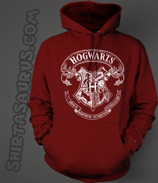 School of Magic Hoodie Is super comfy. Many colors to choose from. High Quality for only $29.99!!!