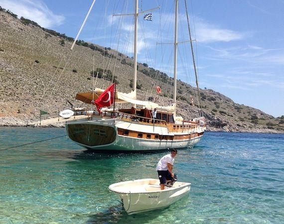 Nice write up of one of our Greek island sailing cruises in the Huffington Post :-)  http://www.huffingtonpost.co.uk/mark-hodson/greek-islands_b_5358971.html