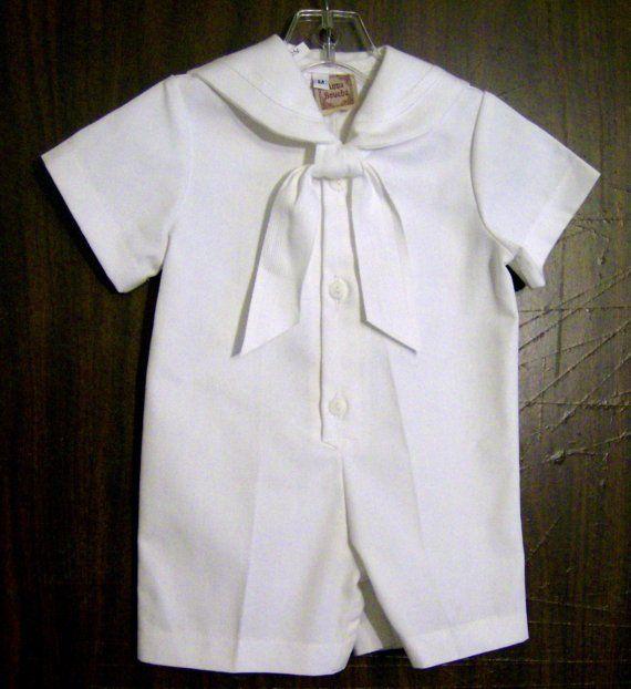516 best Mode für Kinder images on Pinterest | Baby knitting, Baby ...