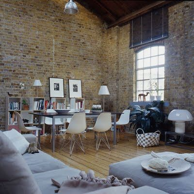 85 best inspire images on Pinterest Lettres typographiques - consommation moyenne electricite appartement