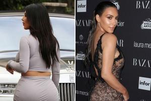 http://www.bangladeshallnews.com/khloe-kardashian-unexpected-news/