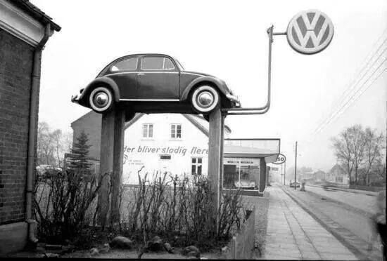 1500 Best Volkswagen Images On Pinterest Vw Beetles Old