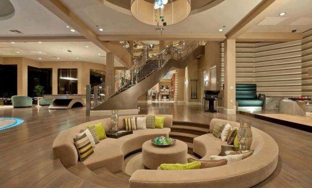 Home Interior Design Ideas for Cuty House