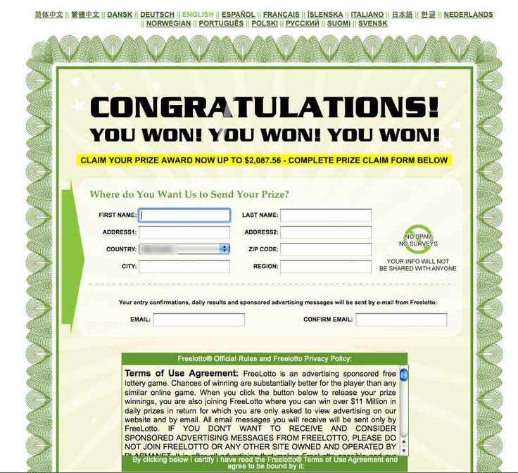 107 best FraudsWatch images on Pinterest News, Advice and - medicare claim form