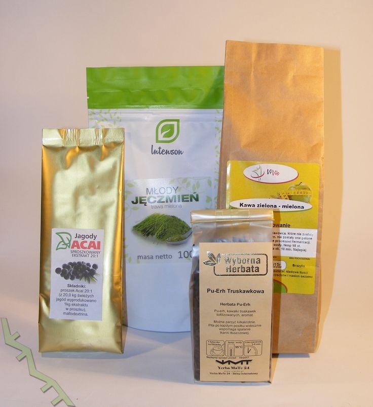 Nie masz jeszcze pomysłu na prezent z okazji Dnia Matki? Służymy pomocą ;) W ofercie znajdziesz wiele zestawów prezentowych - herbat, zdrowej żywności czy naturalnych kosmetyków, które mogą być praktycznym prezentem dla każdej Mamy z okazji jej święta ;) Kupując zestaw produktów płacisz mniej niż kupując poszczególne produkty osobno. Zapraszamy: http://ymt24.pl/zestawy-prezentowe #ymt24 #promocja #prezent #dzieńMatki #pomysł #rzeszów #krynica #oferta #rabat