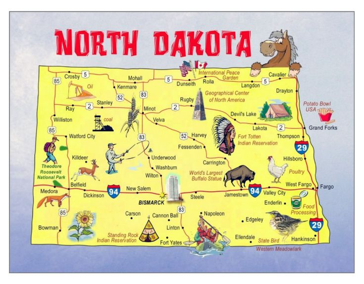 8 best Western North Dakota images on Pinterest North dakota