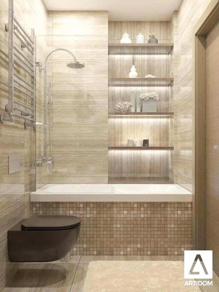 Interior Design Of Small Bathroom Awesome Bathroom Shower Ideas Design Ideas Bathtub Shower Tile Idea In 2020 Bathtub Shower Combo Bathroom Tub Shower Combo Shower Tub