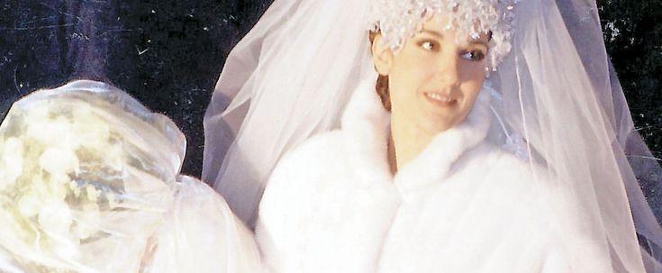 Non. Les #mariage à L'#AubergeSaintGabriel ne datent pas d'hier! Si l'histoire de #Montreal vous passionne, vous voudrez certainement lire cet article paru dans Le Journal de Montréal :
