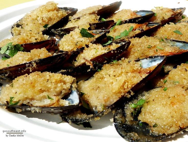 36 best images about cucina pugliese / apulian cuisine on ... - La Cucina Pugliese