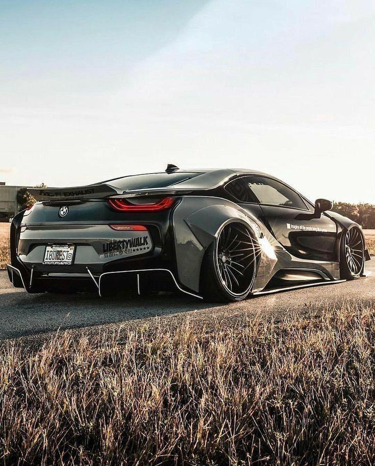 Talhaus Tarafindan Arabalar Goruntusu Bmw Luxury Sports Cars Araba Motosikletler
