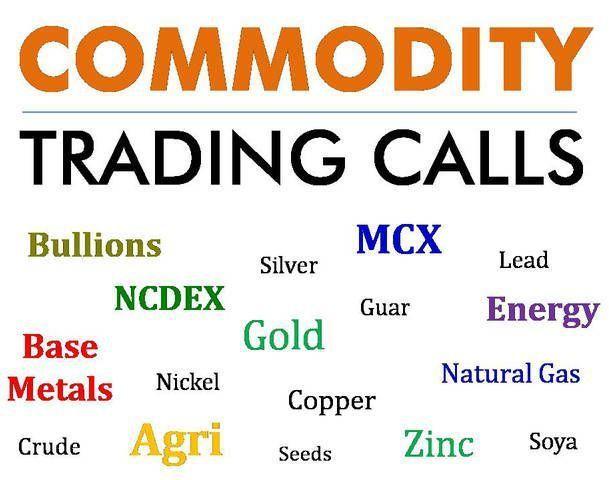 Today's Commodity Market | 05 DEC. 2014 | Commodity market live | Market watch #gold #silver #copper #crudeoil #zinc #nickel