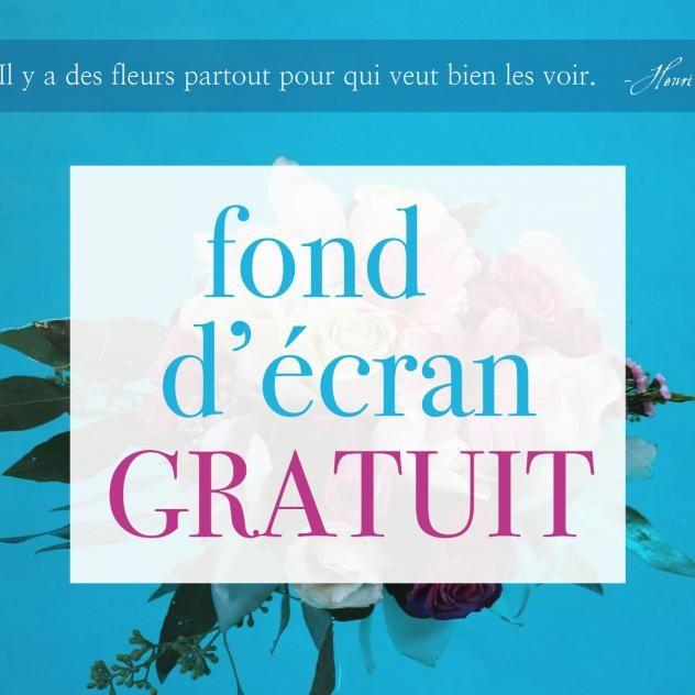 Si vous sentez que vous avez besoin de changement, sans faire de remise-à-neuf complète, nous vous comprenons! Le Bouquet St. Laurent, Inc.