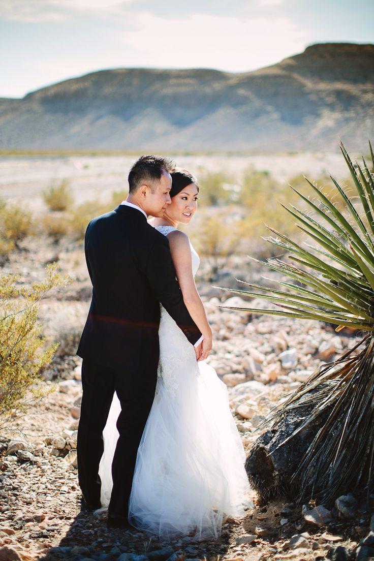 14 desertweddingphotography Diana and Long . Bouchon Bistro Wedding Photography