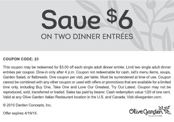 73 Best Restaurant Coupons Images On Pinterest Restaurant Coupons Diners And June