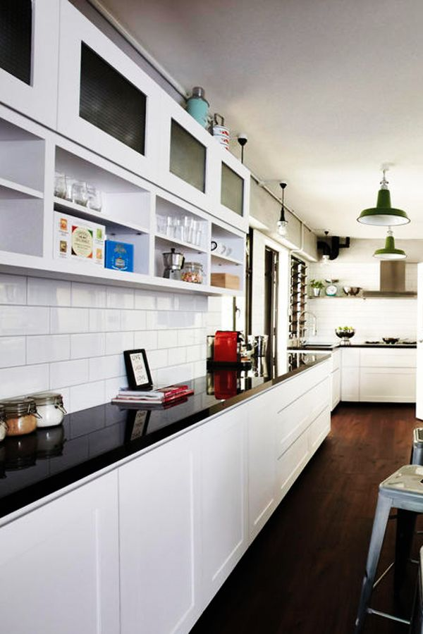 Interactive Kitchen Design Remodeling Or Online Kitchen Design Process Kitchen Remodel Design Online Kitchen Design Design Your Kitchen