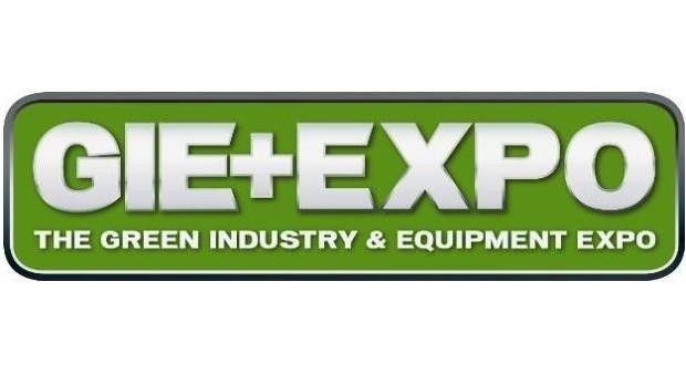 Green Industry & Equipment Expo (GIE+EXPO) and Hardscape North America (HNA) attendees will be treated to three nights of free, top-notch entertainment featuring country rock-star Uncle Kracker; Party Rock band The Crashers; up-and-coming country singers Alaska and Madi; and V-Groove, a diverse and energetic cover band, thanks to sponsor Mercedes-Benz.