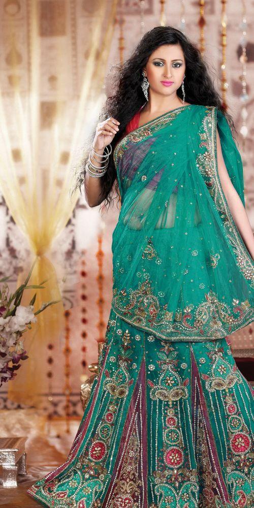 fashion Sarees in Chennai Store.