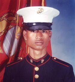 Honoring Marine Lance Cpl. Adam Q. Emul who selflessly sacrificed his life eleven years ago today on 1/29/2007 in Iraq for our great Country. Please help me honor him so that he is not forgotten.