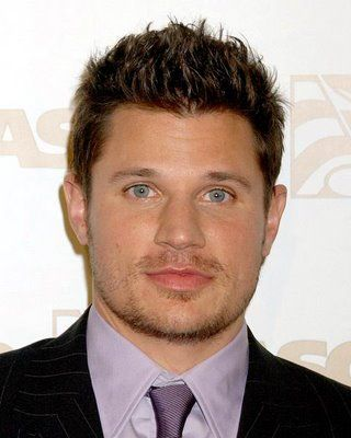 Best Hairstyles for Fat Men with Chubby Faces   Mens cuts in 2019 ...