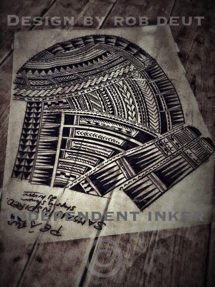 best 25 marquesan tattoos ideas on pinterest maori tattoos polynesian tribal and maori. Black Bedroom Furniture Sets. Home Design Ideas