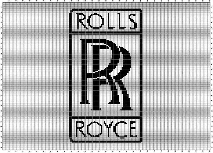 Rolls Royce (150x142)