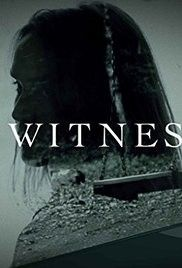 Watch now I, Witness online for free, no wating time, no money needed !