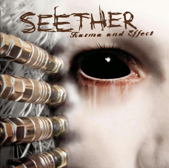 Lyric remedy seether lyrics : 26 best Album Covers images on Pinterest | Album covers, My music ...