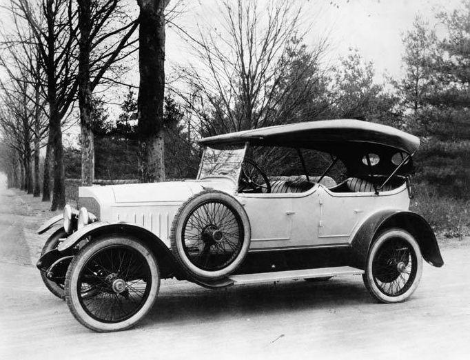32 best biddle philadelphia pa images on pinterest for Motor vehicle philadelphia pa