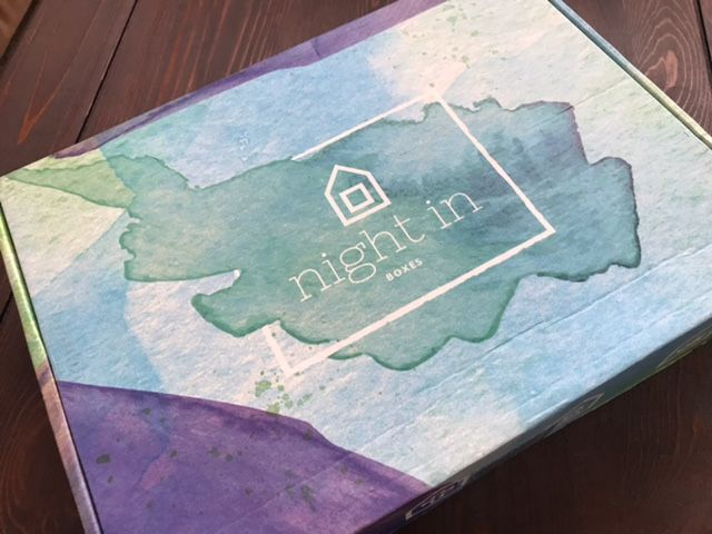 Faith Night In Boxes Review: Faith Night In Boxes delivers a Christian based date night box to help you grow spiritually as a couple with fun new activities every month.  #nightinboxes #datenightin #datenight #forcouples #faith #hobbies #lifestyle #reviews #loveandfaith #christian #spiritual #subbox #subscriptionbox #religiousactivities #activitiesforcouples #giftsforcouples #pray #christianbox #religiousbox #delivered #faithdelivered #godisgood #god