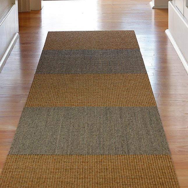 Pin On Carpet Flooring