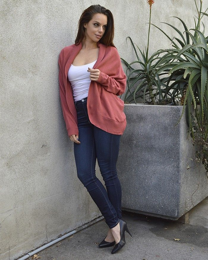 Solid Ribbed Pattern Open Front Cardigan Is Just $9.99 #affordable plus size clothing, #buy cheap clothes online, #buy clothes online, #buy clothes online, #cheapclothes, #cheap clothes for women, #cheap clothes online, #cheap clothing, #cheap clothing online, #cheap clothing sites, #cheap clothing stores, #cheap clothing stores online, #cheap clothing websites, #cheap fashion clothes, #cheap fashionable clothes, #cheap junior clothing, #cheap online clothing stores, #cheap online shopping,