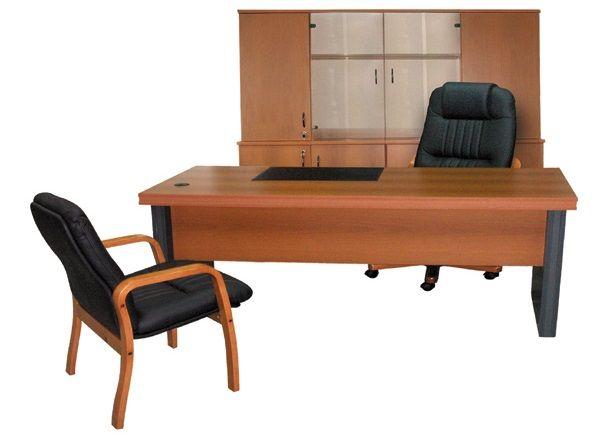 Διευθυντικό γραφείο Αλφειός (GR2140)