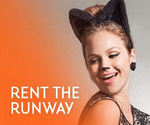 rent the runway halloween wow so many clever halloween costume ideas for women using