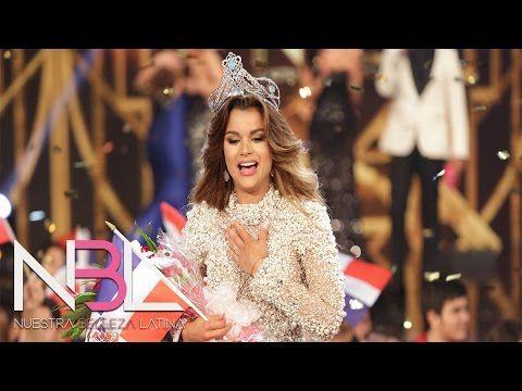 #newadsense20 ¡Clarissa Molina es la reina de Nuestra Belleza Latina VIP! - http://freebitcoins2017.com/clarissa-molina-es-la-reina-de-nuestra-belleza-latina-vip/